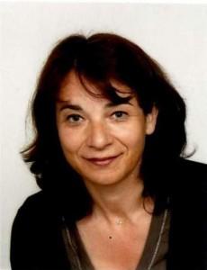 Cecile Sejourne