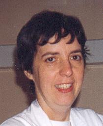 Dr Anne-Sylvie Valat